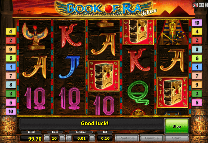 Игровые автоматы книга ра играть бесплатно и без регистрации www игровые автоматы.ru