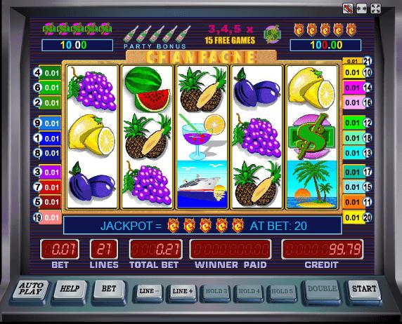 Игровые автоматы шампанское онлайн бесплатно игры игровые автоматы бесплатно играть сейчас