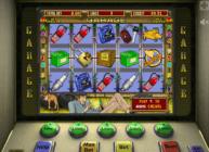 Игровые автоматы под видом лото клуб игровые автоматы эмуляторы беспла