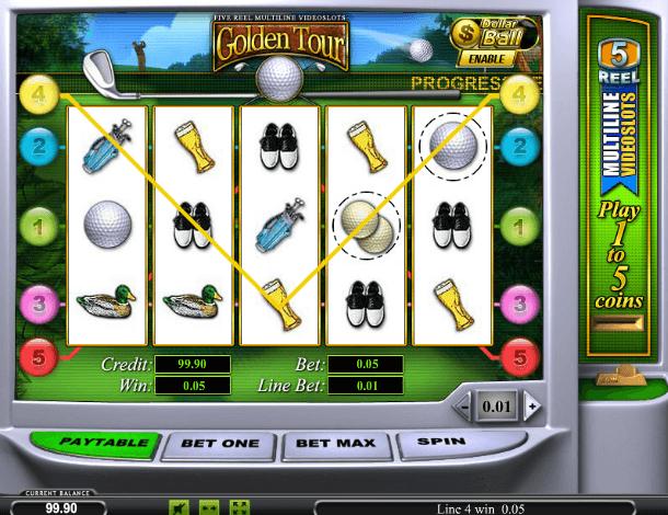 Игровые автоматы играть бесплатно и без регистрации голден тур игровые автоматы скачять бесплатно