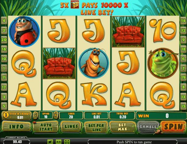 Вулкан казино — лучшие онлайн игры 777 бесплатно и без