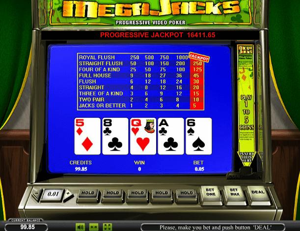Беларусь легализовала онлайн-казино