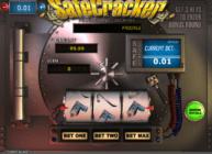 Safe Cracker / Взломщик Сейфов