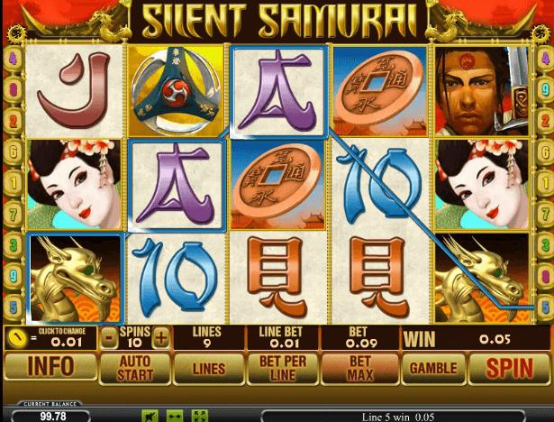 Игровые автоматы самурай играть бесплатно бесплатные игровые автоматы играть бесплатно без регистрации рокки