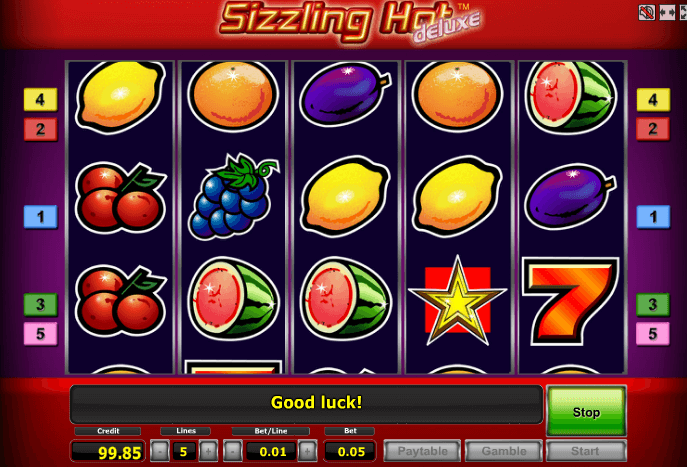 Игровые автоматы сизинг хот играть казино сьерра-мадре fallout прохождение