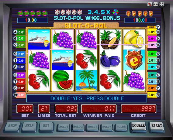 Игровые автоматы бесплатно slotopol бесплаьно скачать игровые автоматы